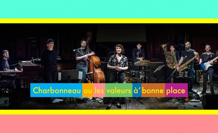 charbonneau-evenement-facebook-2018-09